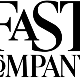 SPACE10 at Fast Company's Innovation by Design Awards, New